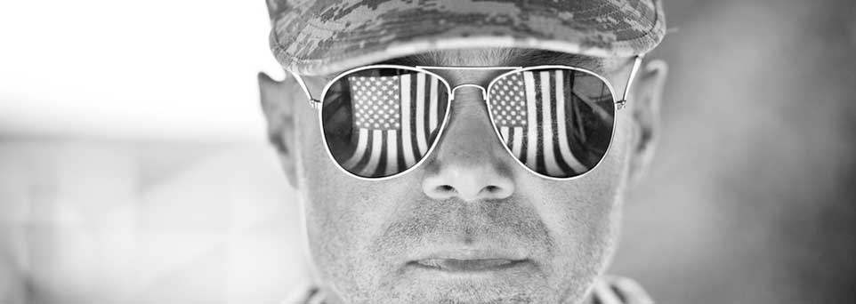 Resources for Veteran Entrepreneurs